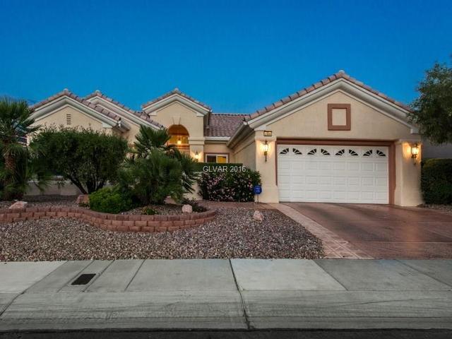 Loans near  Airlands St, Las Vegas NV