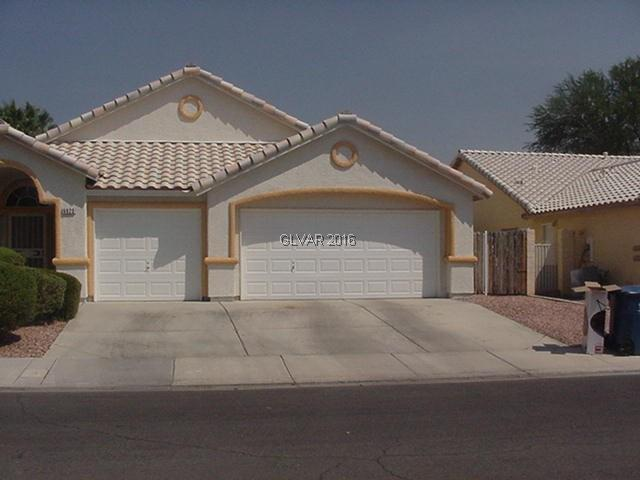 Loans near  Cloudy Ridge Ct, Las Vegas NV