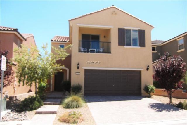 Loans near  Arden Landing Pl, Las Vegas NV