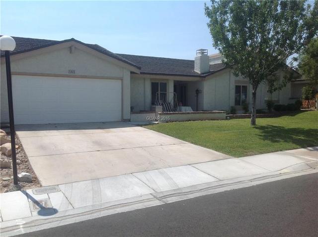 Loans near  Ridgegrove Ave, Las Vegas NV