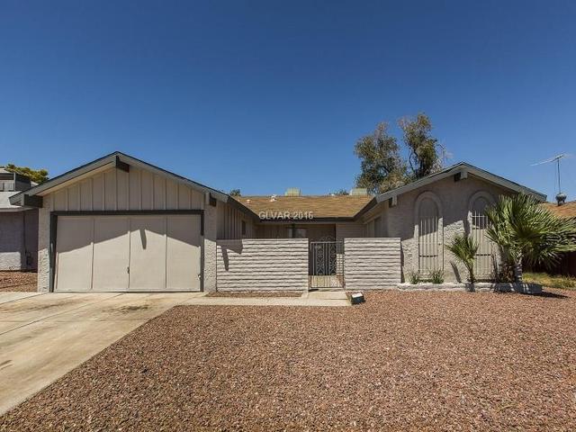 Loans near  Plata Del Sol Dr, Las Vegas NV