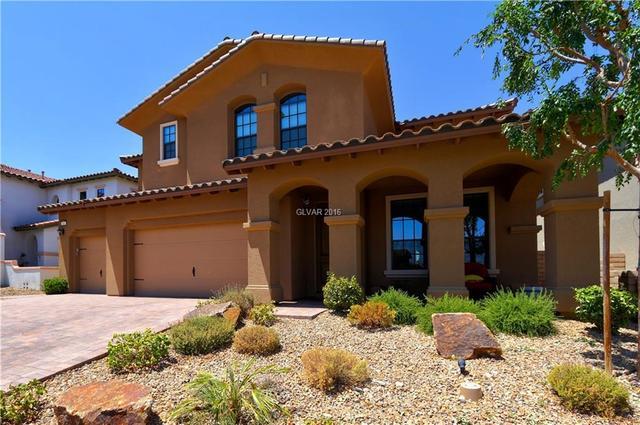 Loans near  Green Sage Way, Las Vegas NV