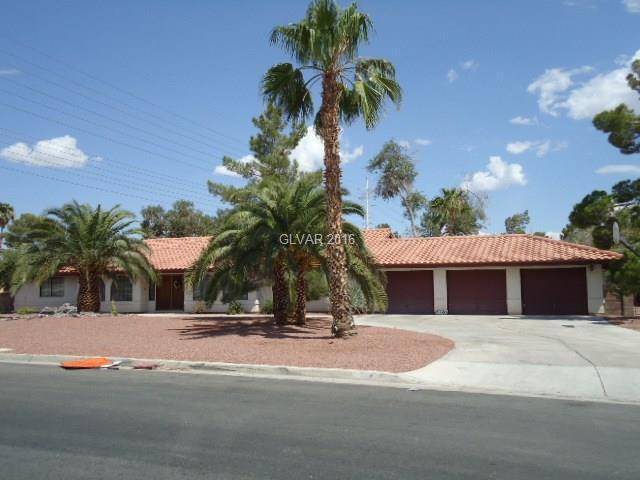 Loans near  Hedgeford Ct, Las Vegas NV
