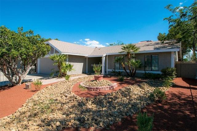 Loans near  Waterhen Cir, Las Vegas NV