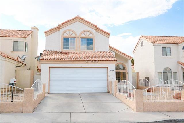 Loans near  Daybreak Rd, Las Vegas NV