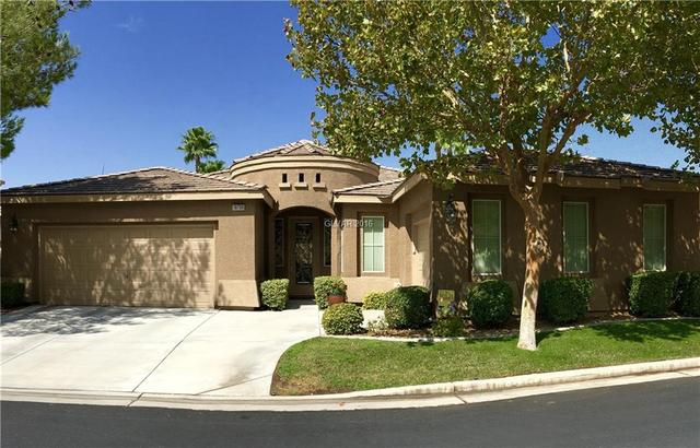 Loans near  Bramante Dr, Las Vegas NV