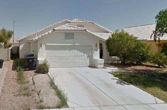 Loans near  Falling Petals Dr, North Las Vegas NV