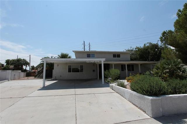 Loans near  Acapulco , Las Vegas NV