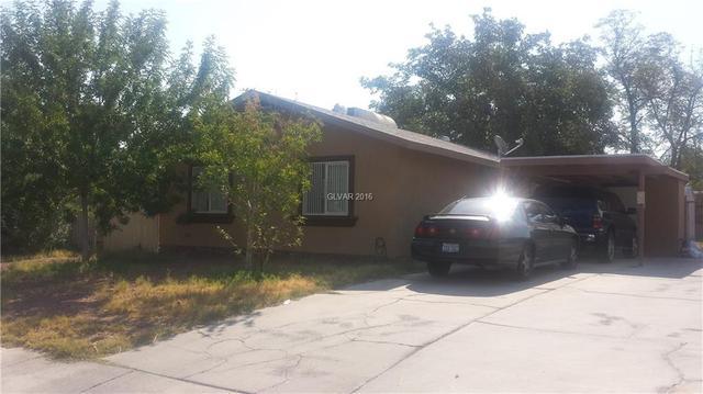 Loans near  San Anselmo St, Las Vegas NV