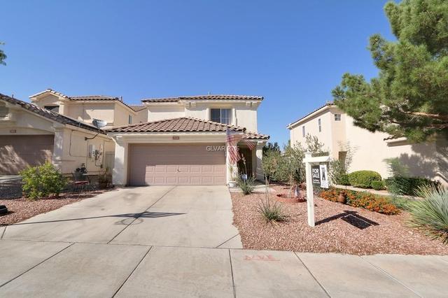 Loans near  Tall Wood Ln, Las Vegas NV