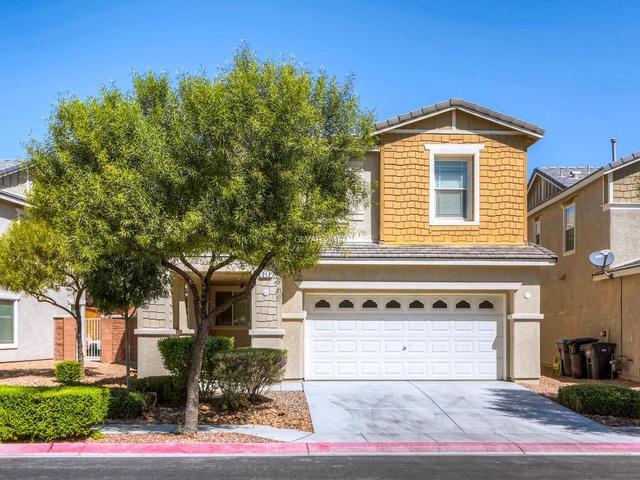 Loans near  Big Cliff Ave, North Las Vegas NV