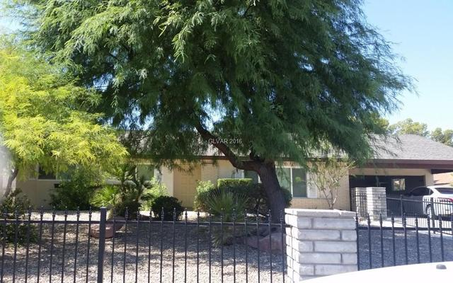Loans near  El Camino Rd, Las Vegas NV