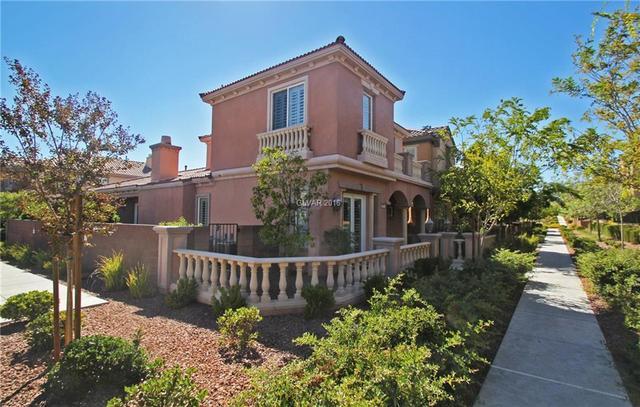 Loans near  Malaga Peak St, Las Vegas NV