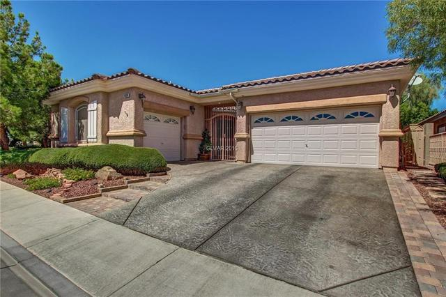Loans near  Villa Lucia Ct, Las Vegas NV