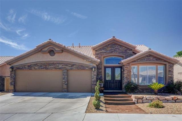 Loans near  W Kraft Ave, Las Vegas NV