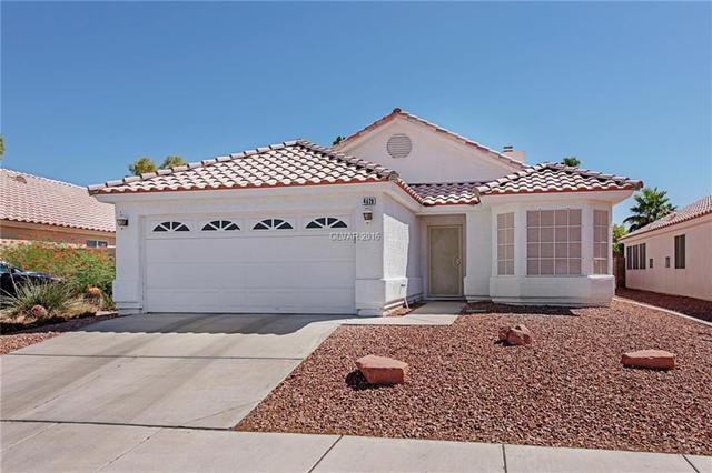 Loans near  Bradpoint Dr, Las Vegas NV