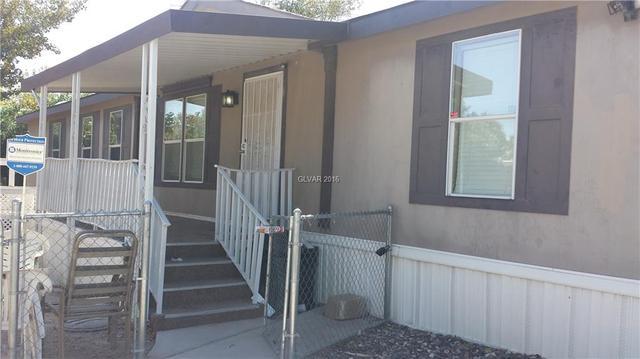 Loans near  Fiesta Way, Las Vegas NV