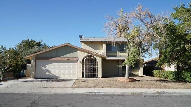 Loans near  Baywood Ave, Las Vegas NV