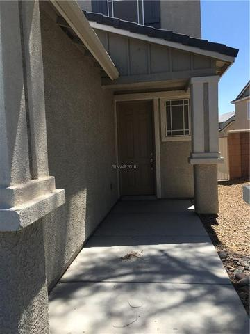 Loans near  Copper Pine Ave, North Las Vegas NV