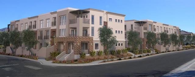 Loans near 2nd St., Henderson NV