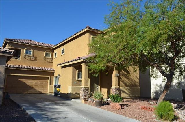 Loans near  Carisbrook Dr, North Las Vegas NV