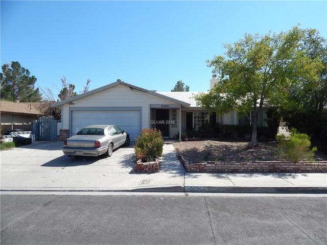 Loans near  Capricorn Dr, Las Vegas NV