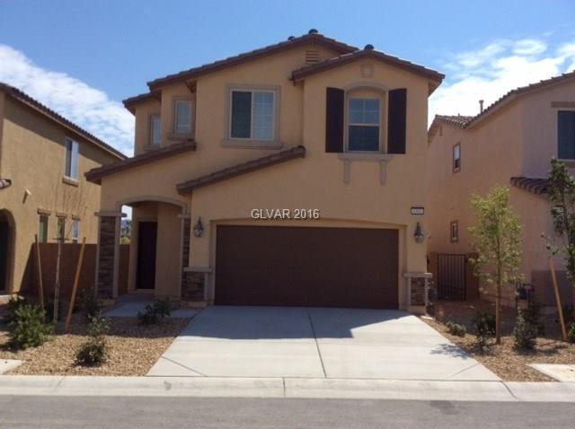 Loans near  Beavertail Pond Ave, Las Vegas NV