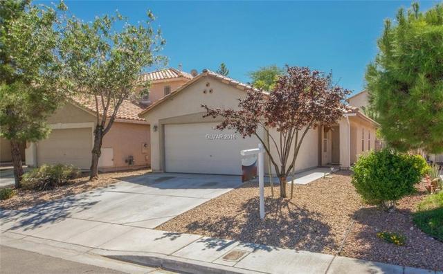 Loans near  Spiers Ave, Las Vegas NV