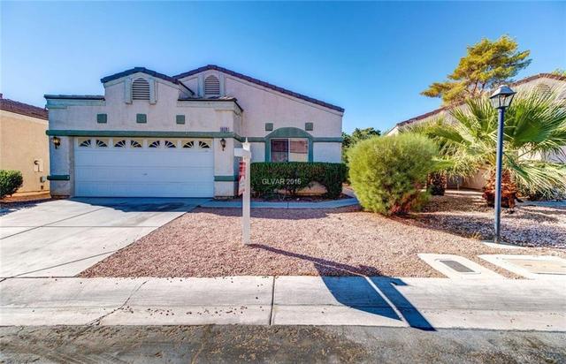 Loans near  Marion Bennet Dr, Las Vegas NV