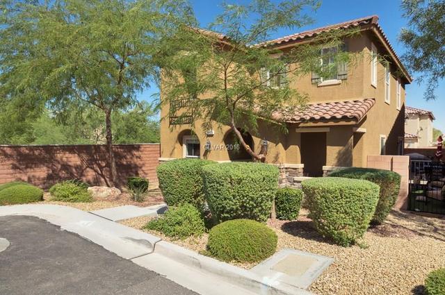 Loans near  Turquoise Glass Ct, Las Vegas NV