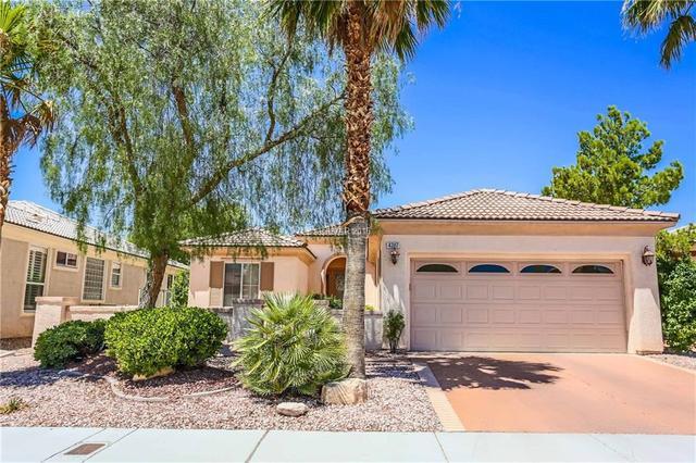 Loans near  Bella Cascada St, Las Vegas NV