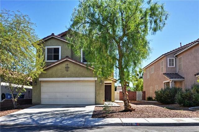 Loans near  Bear River Ct, Las Vegas NV