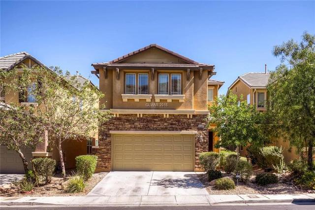 Loans near  Bryce Woodlands St, Las Vegas NV