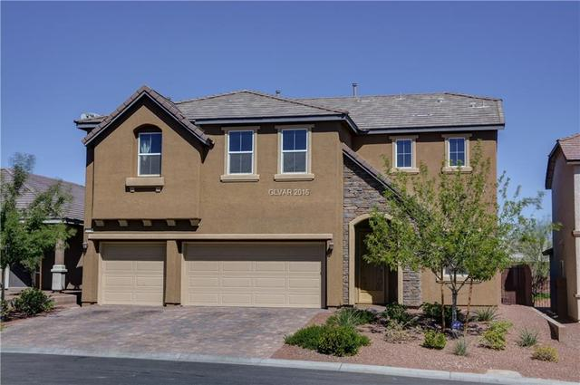 Loans near  Loma Portal Ave, Las Vegas NV