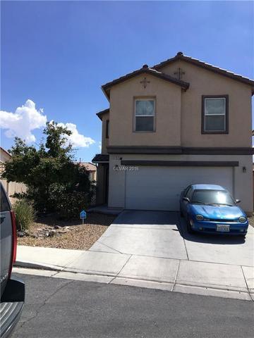 Loans near  Jacqueline Way, Las Vegas NV