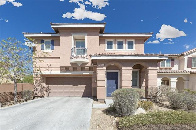 Loans near  Brilliant Star Dr, Las Vegas NV