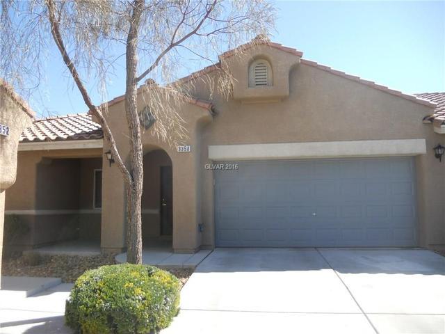 Loans near  New Utrecht St, Las Vegas NV