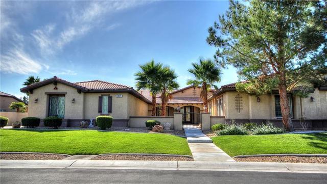 Loans near  Via Locanda Ave, Las Vegas NV