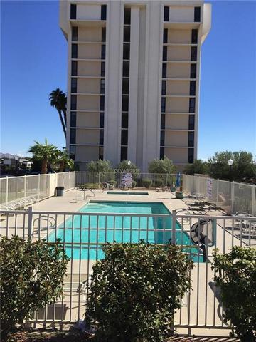 Loans near  Swenson St , Las Vegas NV
