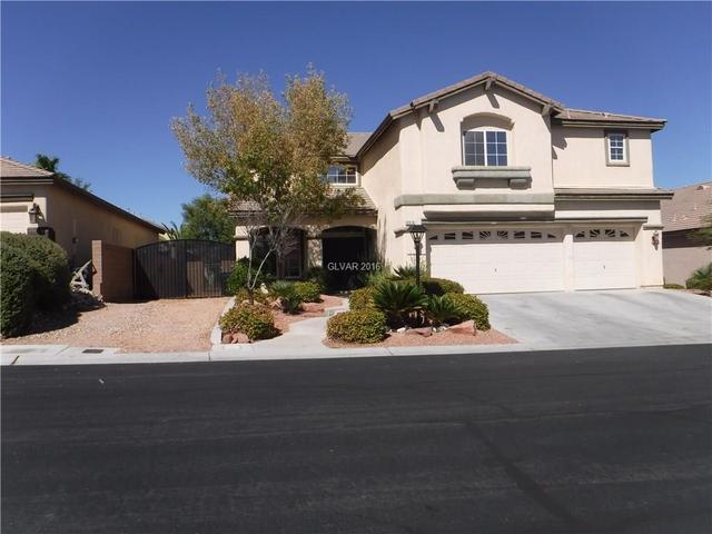 Loans near  Egyptian Ave, Las Vegas NV