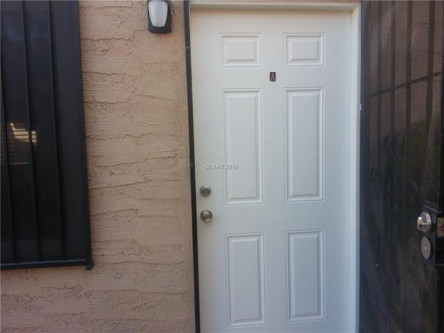 Loans near  Greene Ln A, Las Vegas NV