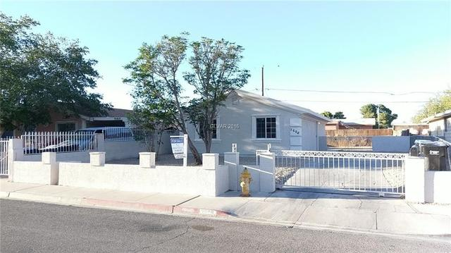 Loans near  Cypress Ave, North Las Vegas NV