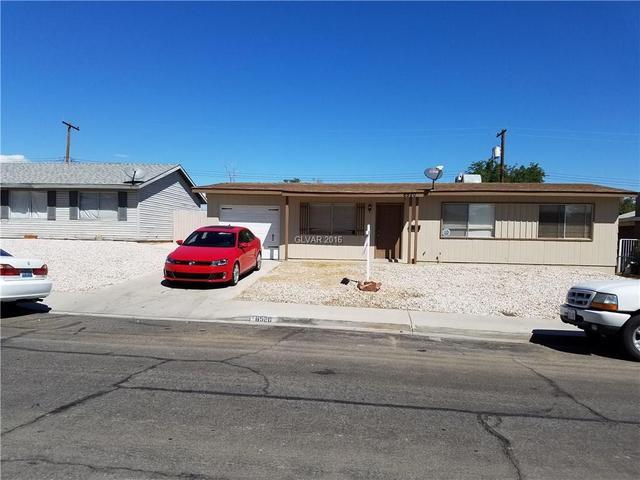 Loans near  Bannock Way, Las Vegas NV