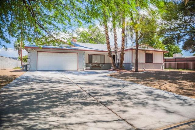 Loans near  Bonnie Brae Ave, Las Vegas NV