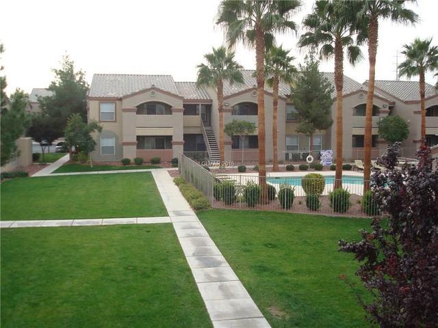 Loans near  W Hacienda Ave , Las Vegas NV