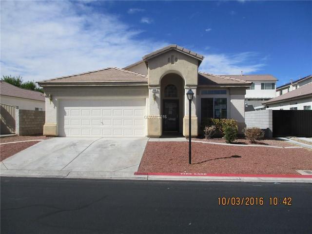 Loans near  Quail Harbor St, Las Vegas NV