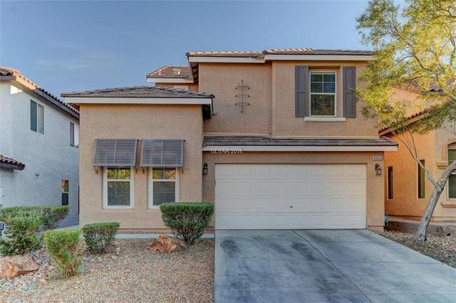 Loans near  Candice Creek Ct, Las Vegas NV