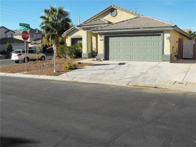 Loans near  Osprey Point Ave, Las Vegas NV
