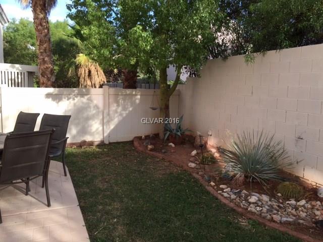 Loans near  Happy Stream Ave, Las Vegas NV