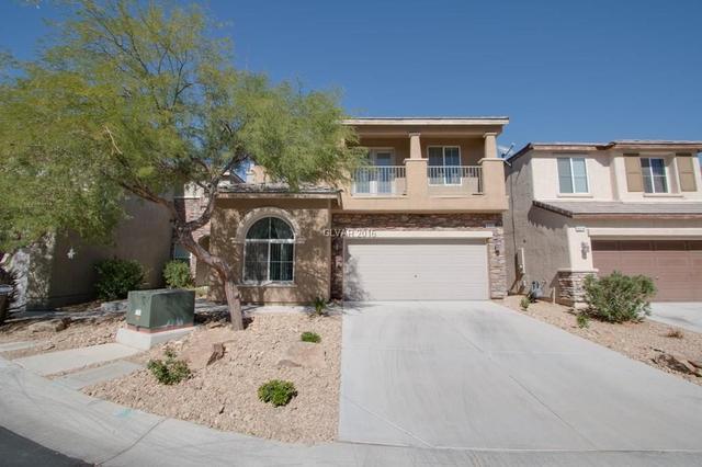 Loans near  Gertrude Ct, Las Vegas NV